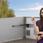 fabrica-da-portes-de-seguranca-automatismos portoesdebatente