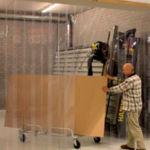 fabrica-da-portes-de-seguranca-cortinas-em-pvc